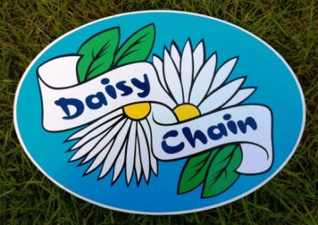 Daisy Chain house name