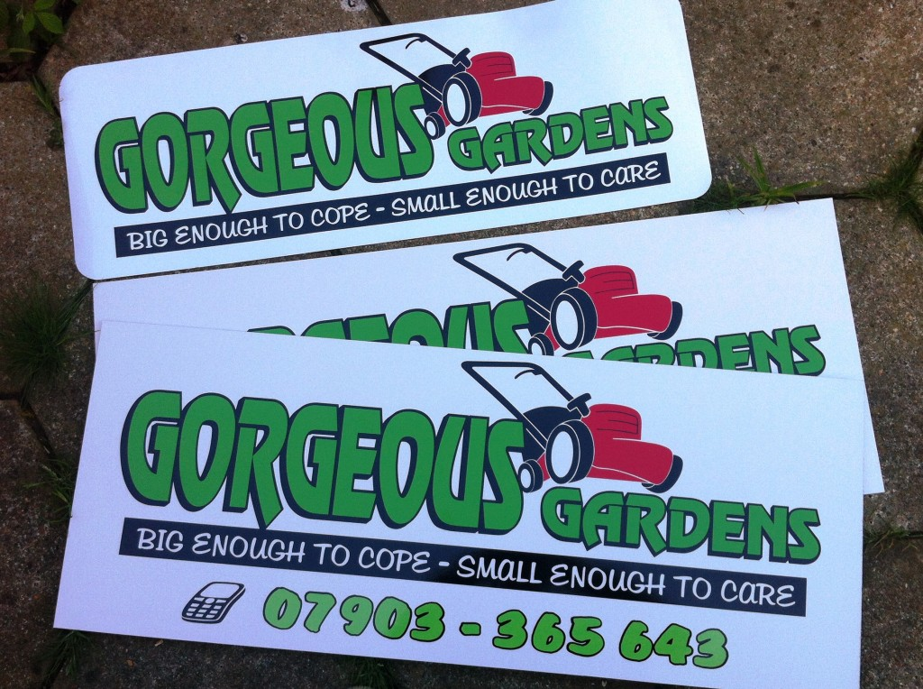 Magnetics & site boards